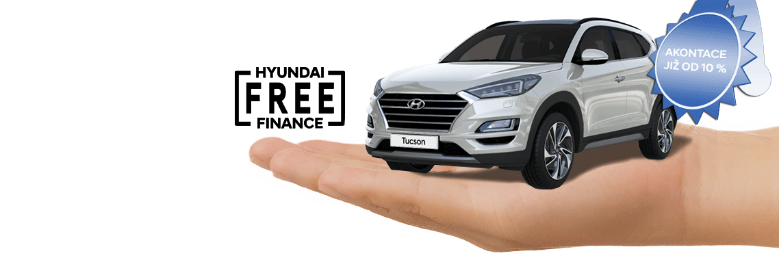 Hyundai Free Hyundai Motor Czech S R O